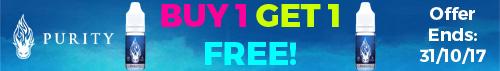 purity-buy-1-get-1-free-promo.jpg